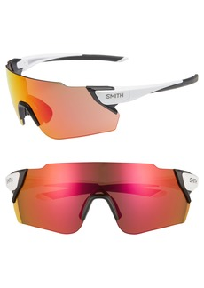 Smith Attack Max 130mm ChromaPop™ Shield Sunglasses