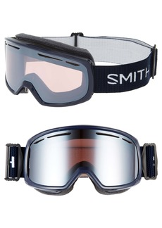 Smith Drift 178mm Snow Goggles