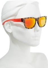 c9f3f90ca9 Smith Ember 52mm ChromaPop™ Sunglasses Smith Ember 52mm ChromaPop™  Sunglasses ...