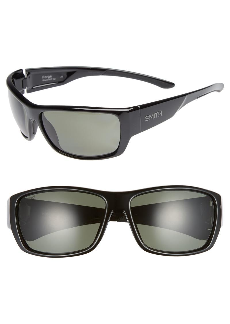 515f379200 Smith Smith Forge 61mm Polarized Sunglasses