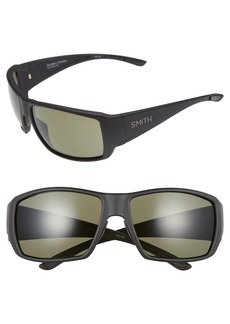 Smith Guide's Choice 62mm ChromaPop™ Plus Sunglasses