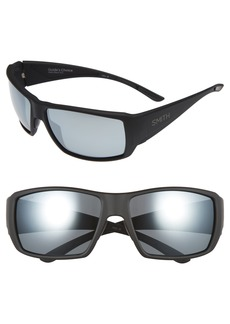 Smith 'Guide's Choice' 62mm Polarized Sunglasses