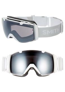 Smith I/O 155mm Snow/Ski Goggles