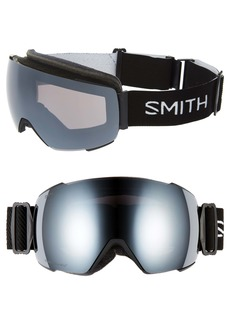 Smith I/O MAG 220mm Special Fit Snow Goggles