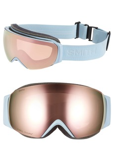 Smith I/O MAG 250mm Snow Goggles