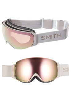 Smith I/O MAG 250mm Special Fit Snow Goggles