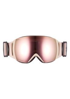 Smith I/O MAG™ S 210mm Snow Goggles
