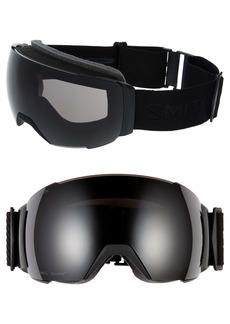 Smith I/O MAG XL 177mm Snow Goggles