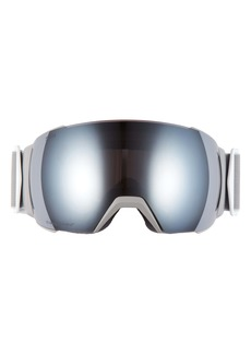 Smith I/O MAG XL 230mm Snow Goggles