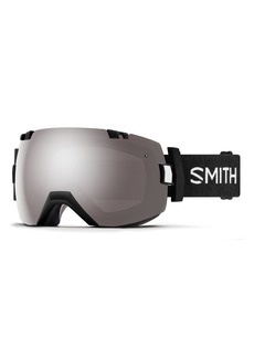 Smith I/OX 205mm Chromapop Snow Goggles