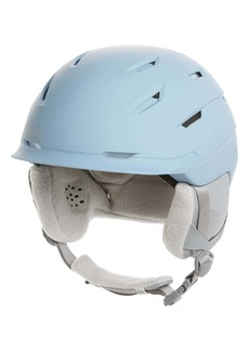 Smith Liberty Snow Helmet with MIPS