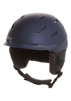 Smith Liberty Snow Helmet with MIPS