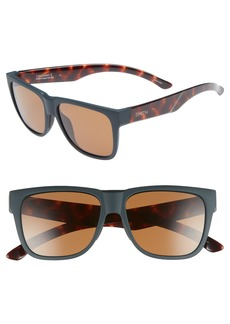 Smith Lowdown 2 55mm ChromaPop™ Sunglasses