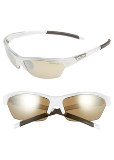 Smith Approach 62mm Interchangeable Lens Sunglasses
