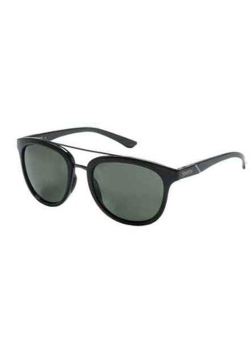 7df53d0fbcd33 Smith Smith Optics Clayton Sunglasses - Polarized Now  59.99