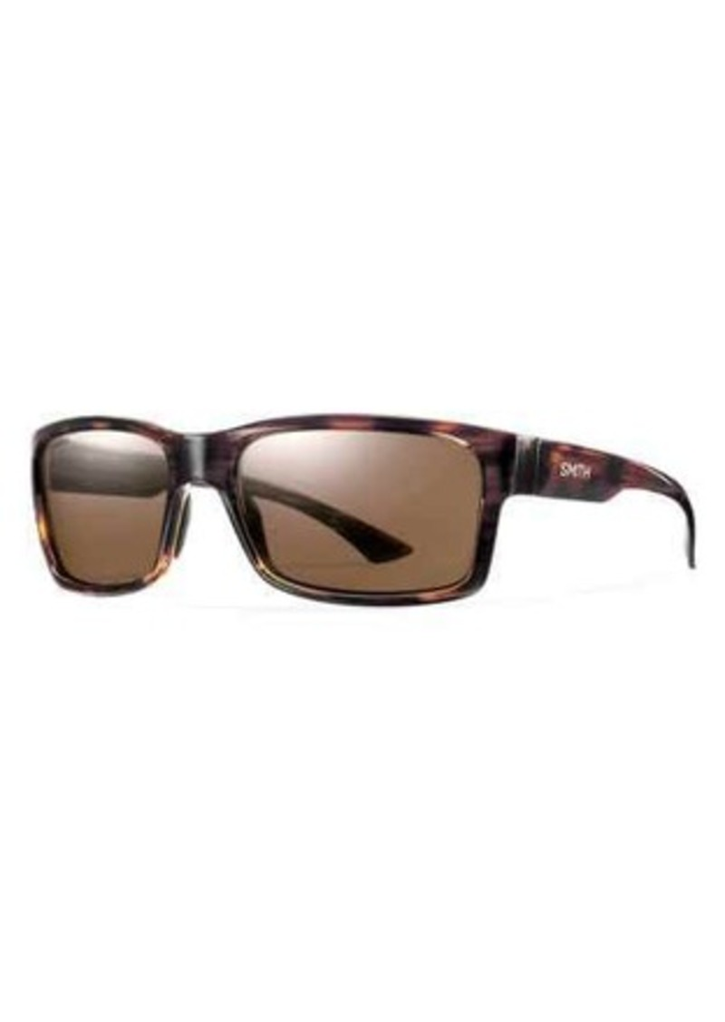 Smith Optics Dolen Sunglasses - Polarized ChromaPop Lenses