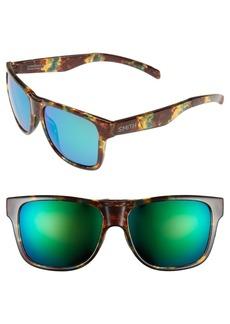 Smith LowdownXL 58mm Sunglasses