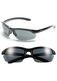 Smith 'Parallel Max' 65mm Polarized Sunglasses