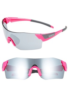 Smith PivLock™ Arena 120mm Sunglasses