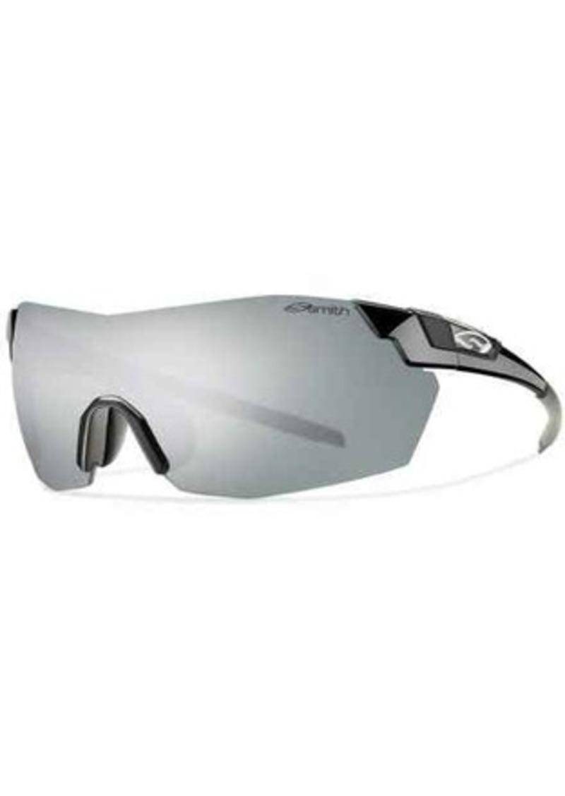Smith Optics Pivlock V2 Max Sunglasses - Interchangeable