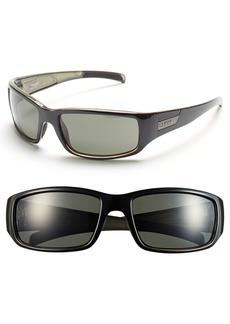 Smith 'Prospect' 61mm Polarized Sunglasses