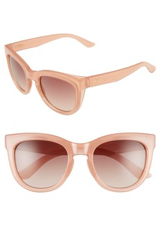 Smith 'Sidney' 52mm Sunglasses