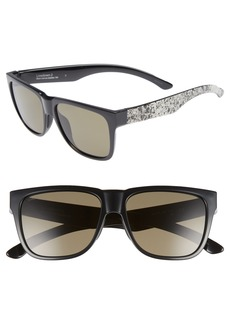 Smith Outlier 2 57mm ChromaPop™ Sunglasses