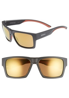 Smith Outlier 2 XL 59mm ChromaPop Sunglasses