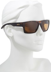 1b255d6137 Smith Outlier 2XL 59mm Polarized Sunglasses Smith Outlier 2XL 59mm Polarized  Sunglasses ...