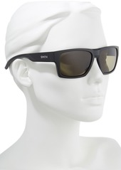 f821170f574 Smith Smith Outlier 2XL 59mm Polarized Sunglasses