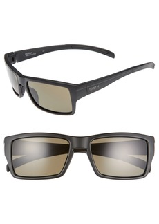 Smith Outlier 56mm ChromaPop Polarized Sunglasses