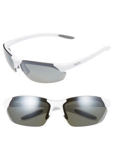 Smith Parallel Max 69mm Polarized Sunglasses
