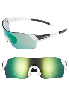 Smith PivLock™ Arena 120mm Sunglasses
