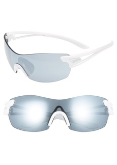 Smith PivLock™ Asana 125mm ChromaPop Polarized Sunglasses