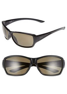 Smith 'Purist' 59mm Polarized Sunglasses