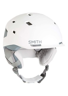 Smith Quantum Snow Helmet with MIPS