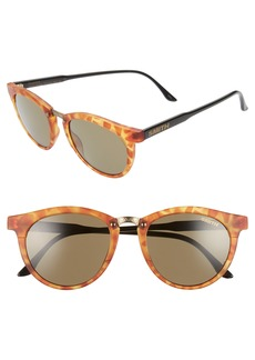 9e8e7a2d68 Smith Questa 49mm ChromaPop Polarized Sunglasses