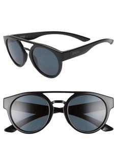 Smith Range 50mm ChromaPop™ Sunglasses