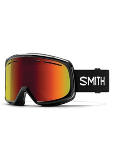 Smith Range Chromapop 192mm Snow Goggles