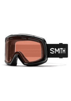 Smith Range 192mm Snow Goggles