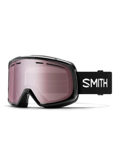 Smith Range Snow Goggles