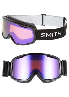 Smith Riot Chromapop 180mm Snow/Ski Goggles