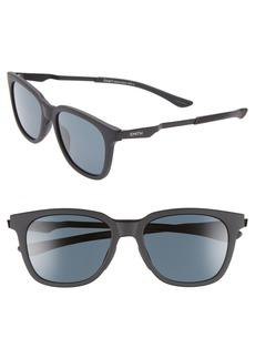 Smith Roam 53mm ChromaPop™ Sunglasses