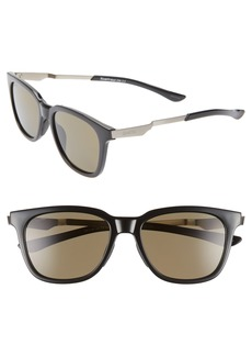 Smith Roam 53mm ChromaPop™ Polarized Sunglasses
