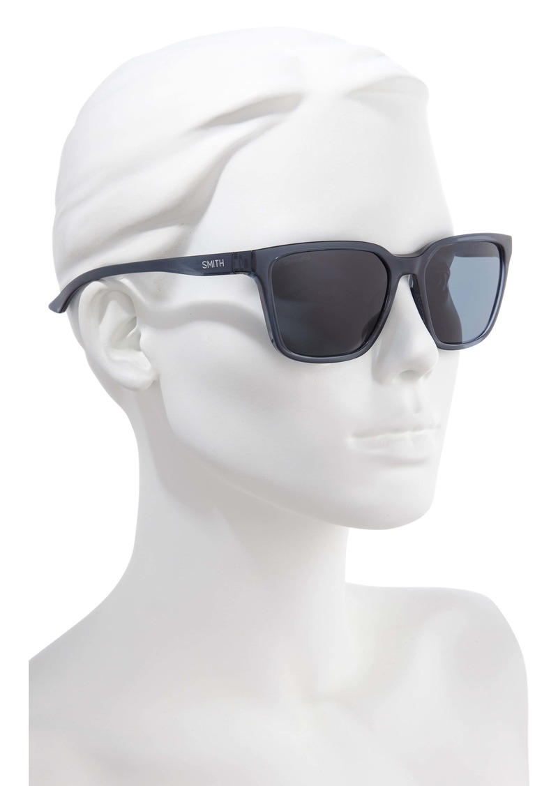 Smith Shoutout Chromapop Sunglasses