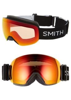 Smith Skyline 205mm Special Fit ChromaPop Snow Goggles