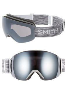 Smith Skyline 215mm ChromaPop Snow Goggles
