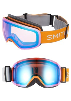 Smith Skyline 250mm Special Fit ChromaPop Snow Goggles