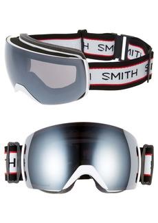 Smith Skyline XL 225mm ChromaPop Snow Goggles