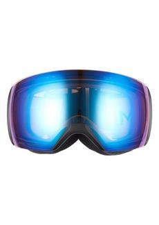 Smith Skyline XL 225mm Special Fit ChromaPop™ Snow Goggles